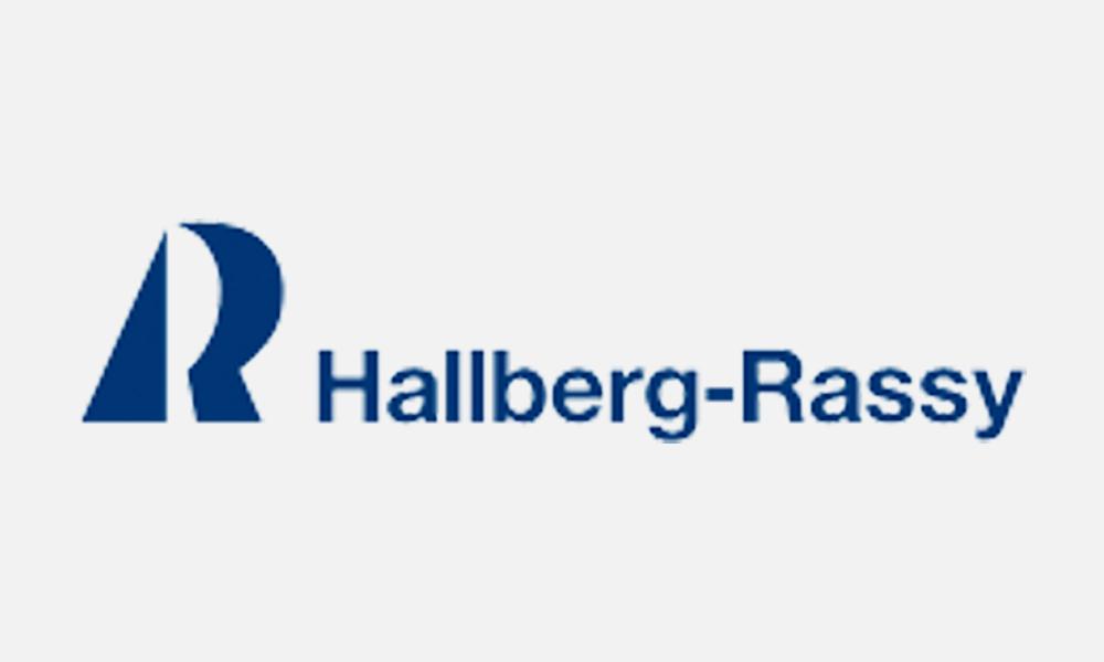 Logo-Hallberg_Rassy