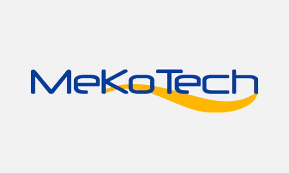 Logo-Merkotech