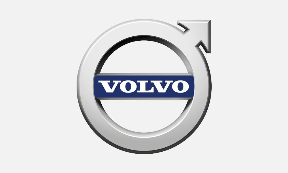 Logo-Volvo_Cars